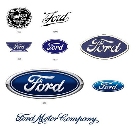 198_157-17-ford