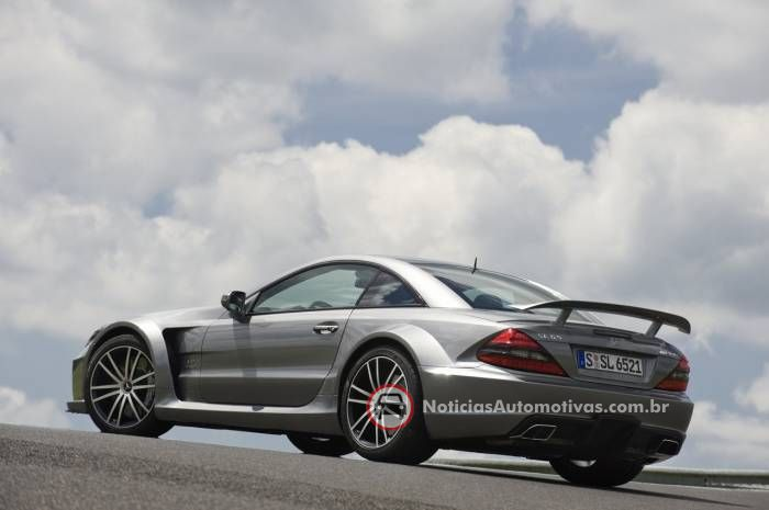 mercedes-benz-sl-65-amg-black-series-2