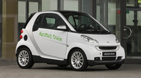 smart_fortwo_electrico