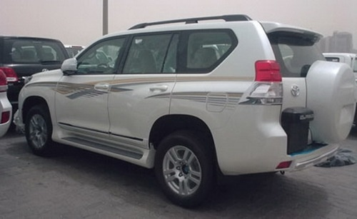 2010-toyota-land-cruiser-prado-21
